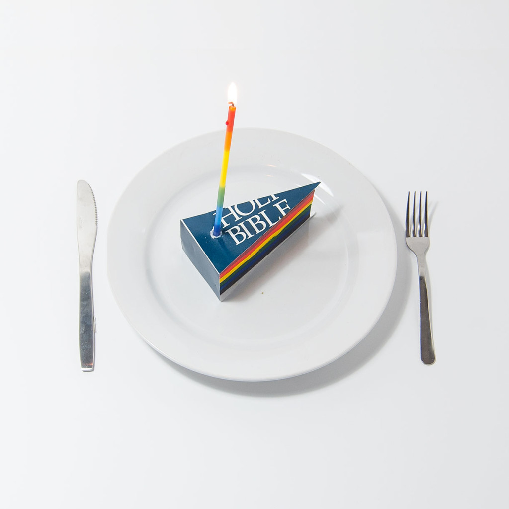 Lucas Himes Cake, 2014 10 x 10 archival inkjet print Staged Project, Basic Photography, CCAD, Fall 2014